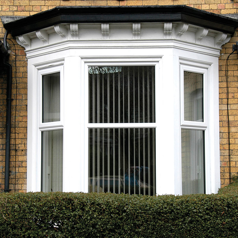 Pella bow window replacement windows and replacement doors for Bow window replacement