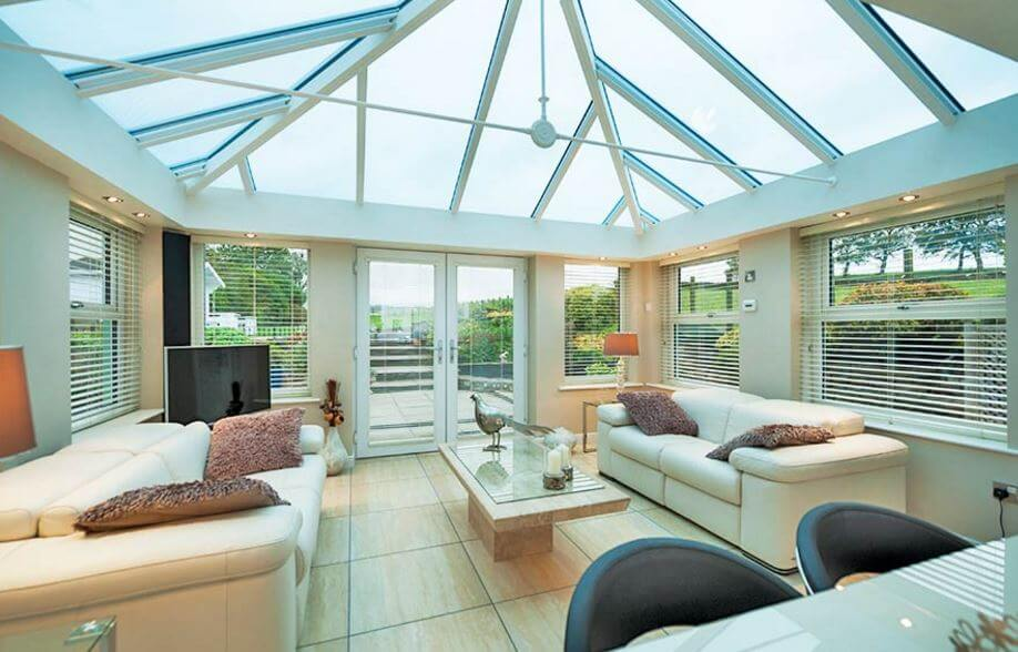 Associated Windows in Bristo l- A double glazing and home improvement offering high quality windows, conservatories and doors