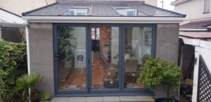 tiled-roof-conservatory-with-glazing-panels-november18